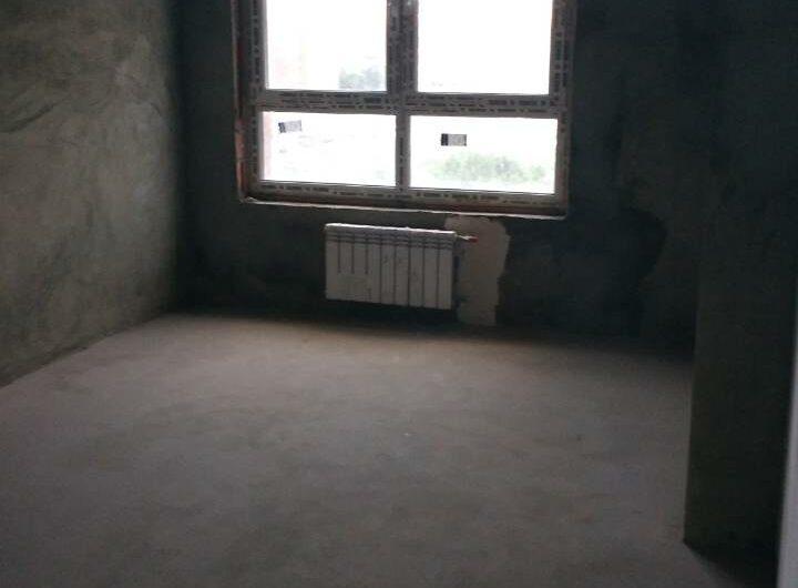 """1-ком.квартира в ЖК """"Аристократ"""""""